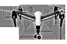 Drohne_Inspire